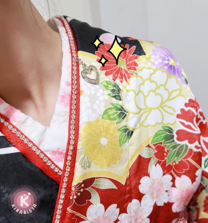 sakuraphotokimono_kirari_asakusa_32