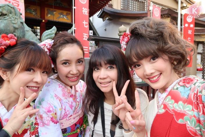 sakuraphotokimono_kirari_asakusa_33