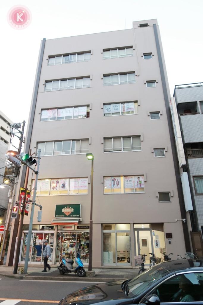 sakuraphotokimono_kirari_asakusa_8