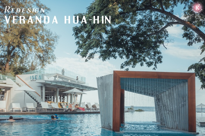veranda_huahin_1