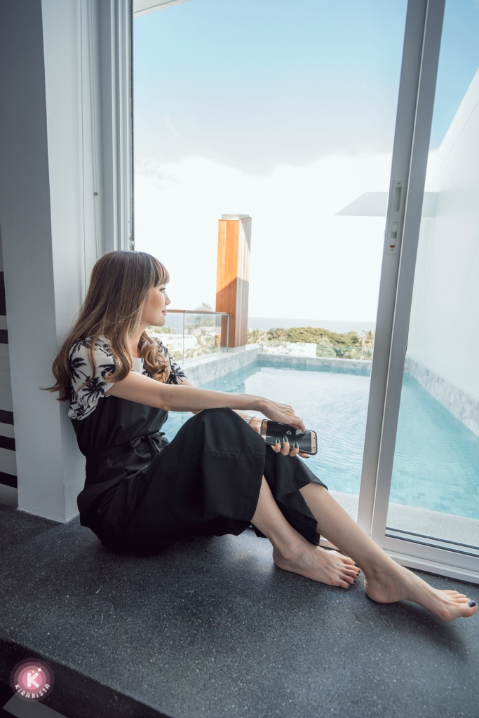 veranda_huahin_10