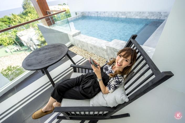 veranda_huahin_13