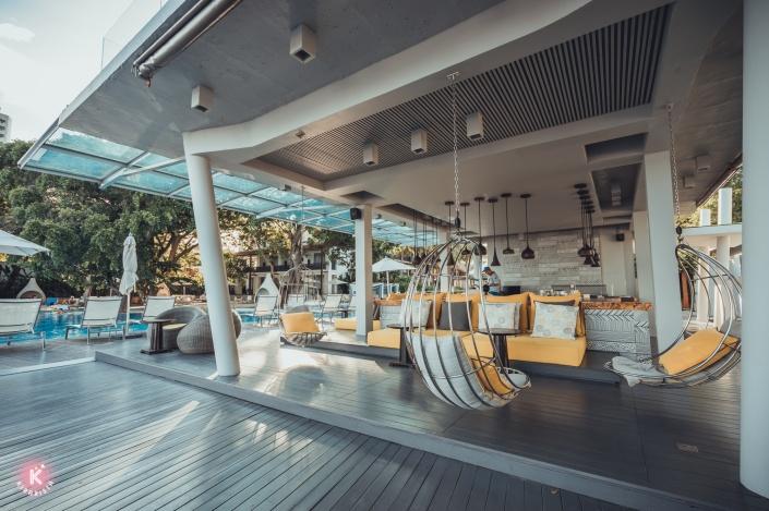 veranda_huahin_21