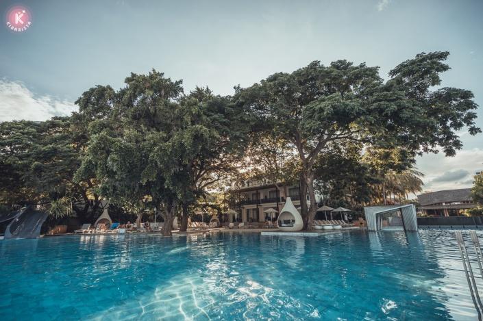 veranda_huahin_6