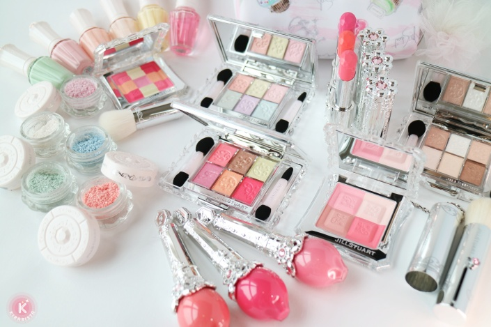 jill-stuart_sweet-couture2