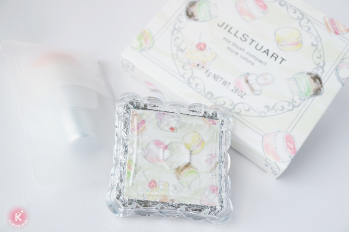 jill-stuart_sweet-couture33