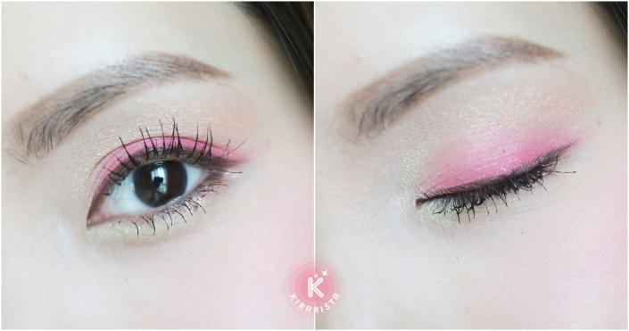 jill-stuart_sweet-couture_kirari6