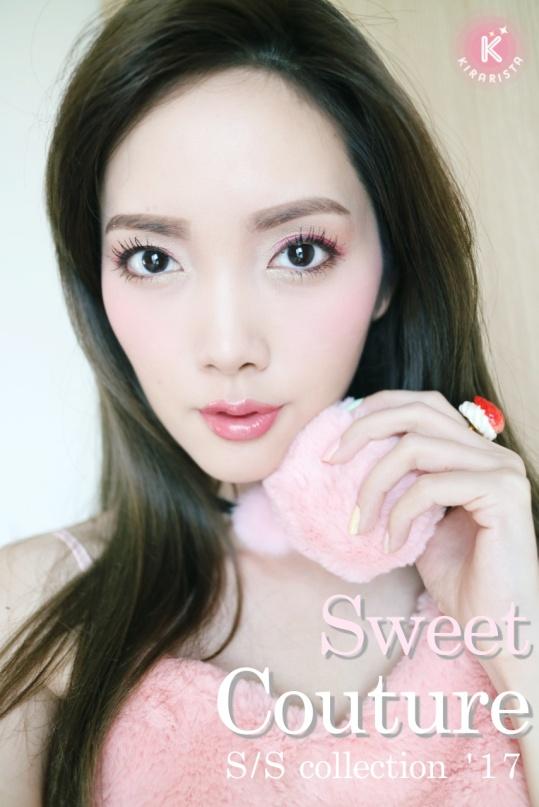 kirari_jill-stuart_sweet-couture5