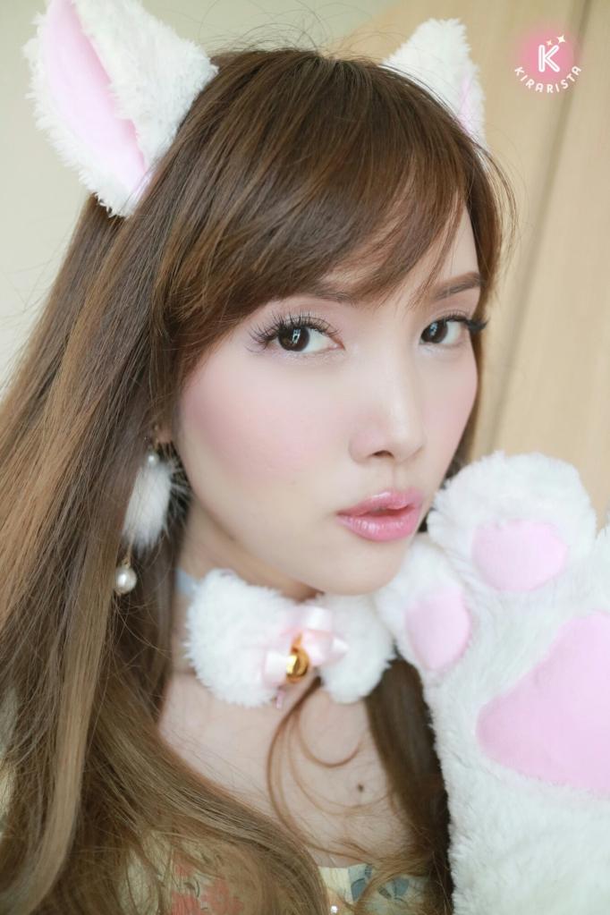 ettusais_cat_kirari_3